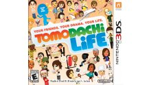 Tomodachi-Life_jaquette-2