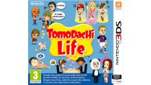 Tomodachi-Life_jaquette