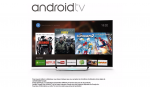 tomtop selection box android tv vente flash