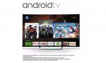 Une sélection de box Android TV en vente flash chez Tomtop