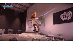 Tony Hawk Pro Skater 5 Ratchet head