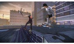 Tony Hawk's Pro Skate 5 06 08 2015 screenshot 10