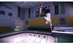 Tony Hawk's Pro Skate 5 06 08 2015 screenshot 4