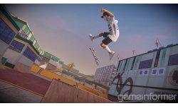 Tony Hawk's Pro Skater 5 05 05 2015 screenshot 7