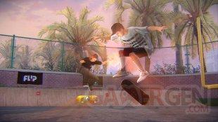 Tony Hawk's Pro Skater 5  (1)