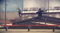 Tony Hawk's Pro Skater 5  (3)