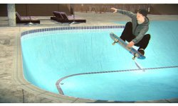 Tony Hawk's Pro Skater 5  (4)