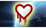 TOP 10 des systèmes d'exploitation les plus vulnérables en 2014