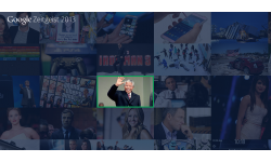 top 100 recherche Google vignette