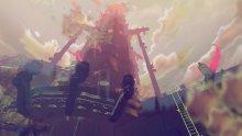 Toren (9)