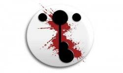 toribash logo gamergen