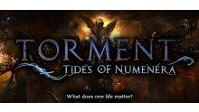 Torment-tides-of-numenara_logo