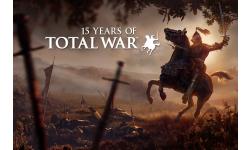 total war  15