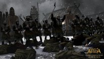 Total War Attila Pack Vikings  (1)