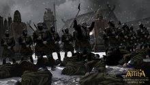 Total-War-Attila-Pack-Vikings- (1)