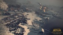 Total War Attila Pack Vikings  (2)
