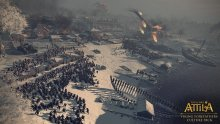 Total-War-Attila-Pack-Vikings- (2)