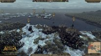 Total War Attila Pack Vikings  (5)