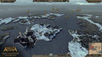 Total War Attila Pack Vikings  (6)