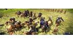 Total War Battles: KINGDOM - Le jeu de stratégie se met à jour avec plusieurs améliorations