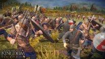 Total War Battles Kingdom Viking units Release screen 2 1467283686