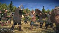 Total War Battles Kingdom Viking units Release screen 3 1467283686