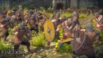 Total War Battles Kingdom Viking units Release screen 4 1467283684