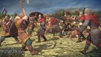 Total War Battles Kingdom Viking units Release screen 5 1467283684