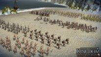 Total War Battles Kingdom Viking units Release screen 6 1467283685