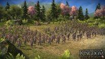 Total War Battles Kingdom Viking units Release screen 7 1467283687