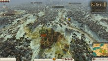total-war-rome-ii-caesar-in-gaul_8