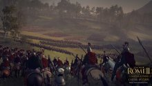 total-war-rome-ii-caesar-in-gaul_9