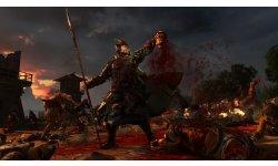 Total War: Three Kingdoms fait couler le sang avec le DLC Reign of Blood