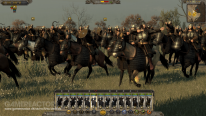 Total War Warhammer (1)