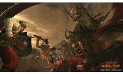 Total War Warhammer 22 10 2015 screenshot (5)
