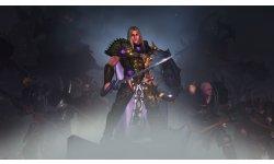 Total War Warhammer 22 10 2015 screenshot (8)