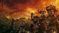 Total War Warhammer (2)