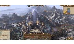 Total War WARHAMMER Gameplay Video   Nains Dwarfs