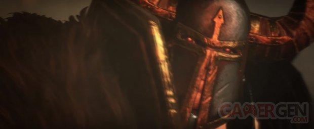 Total War Warhammer head