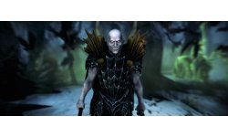 Total War Warhammer Mannfred Von Carstein Comtes Vampires Counts
