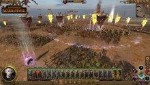 Total War WARHAMMER Screenshot in Game_overview_07