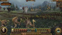 Total War WARHAMMER Screenshot in Game overview 08