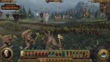 Total War WARHAMMER Screenshot in Game_overview_08