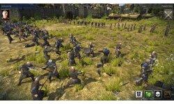 total wars battles kingdoms screenshot 01