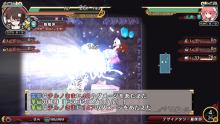 Touhou-Genso-Wanderer-screenshot-21-17-10-2016