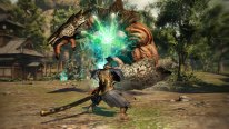 Toukiden 2 04 02 2016 screenshot (25)