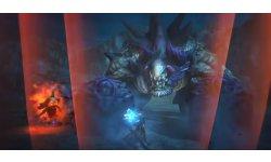 Toukiden 2 Gameplay Trailer Vidéo