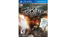 toukiden-age-of-demons-cover-jaquette-boxart-us-psvita