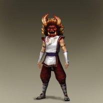 Toukiden Kiwami 25 01 2015 art 2