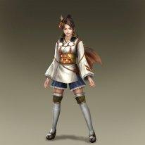 Toukiden Kiwami 25 01 2015 art 4